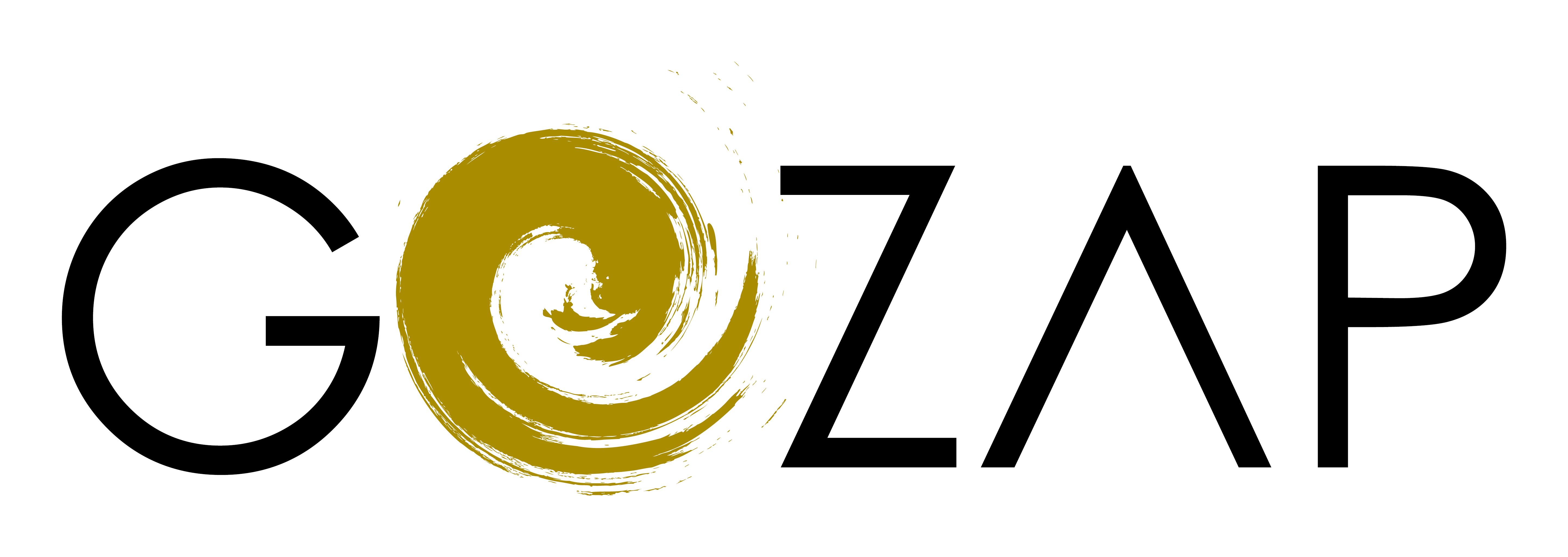串やでござる運営の株式会社GOZAP